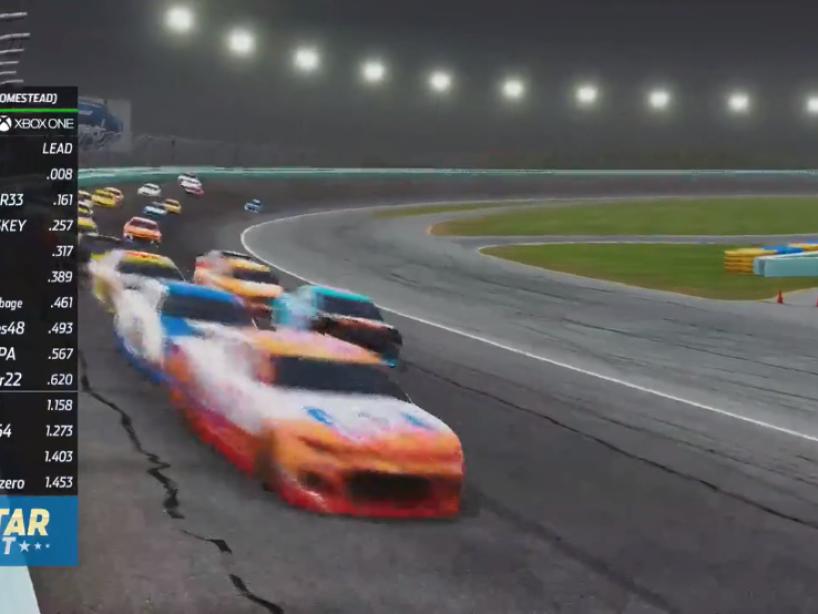 NASCAR10.png
