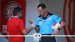 Objetivos de clubes, Liga MX y Secretaria de Salud para el regreso del futbol