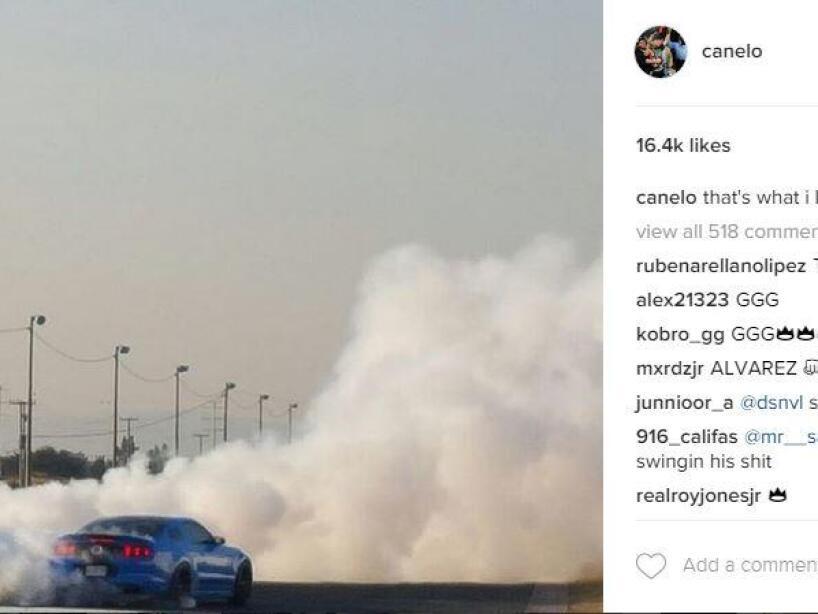 Desde Audi hasta Bugatti, pasando por Mercedes Benz, Porsche, Ferrari y Lamborghini; tan veloces como costos.