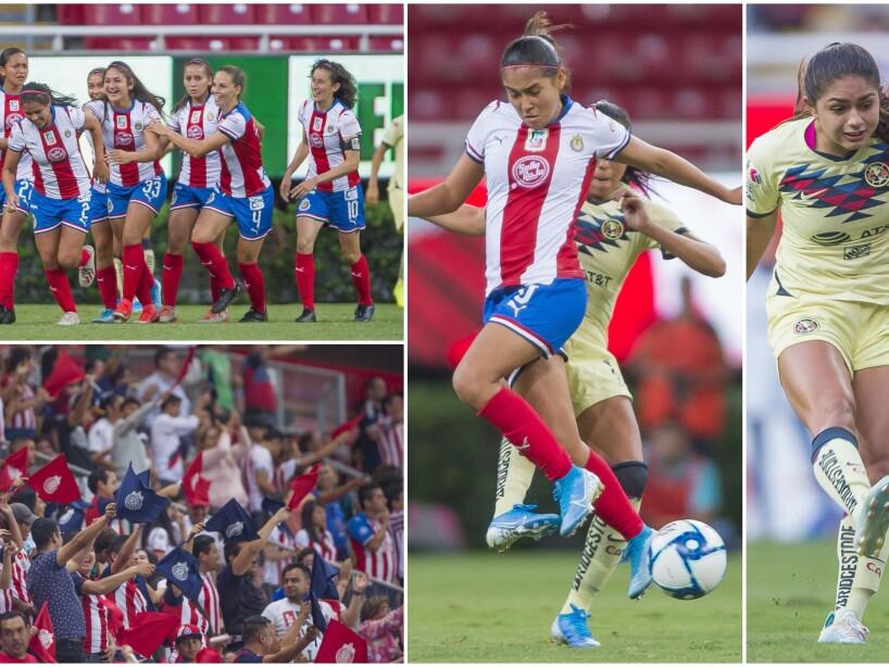 Chivas Femenil se impuso en el Clásico Nacional.jpg