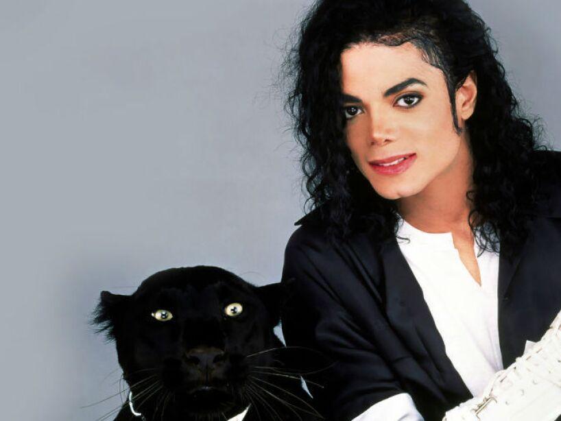 1. Michael Jackson: La muerte del Rey del Pop, en 2009, se catalogó como intoxicación aguda de propofol (un analgésico).