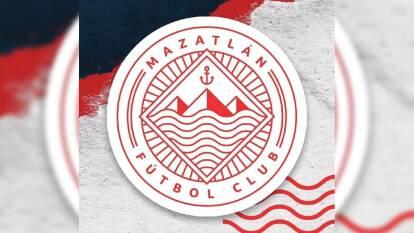"""Así suena el ingenioso """"Corrido de Mazatlán FC""""   En redes sociales circula el primer canto para alentar a los 'Pata Salada' inspirado en el corrido de José Alfredo Jiménez."""