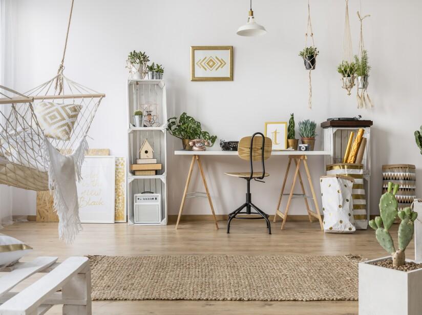 hor scopo de hoy mizada y sus predicciones 25 de diciembre mizada las estrellas tv. Black Bedroom Furniture Sets. Home Design Ideas