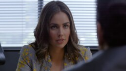 C49: Eva por fin descubre a Johny y Lucía