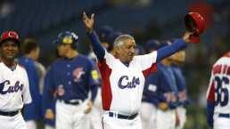 Colombia sustituirá a Cuba en la Serie del Caribe 2020