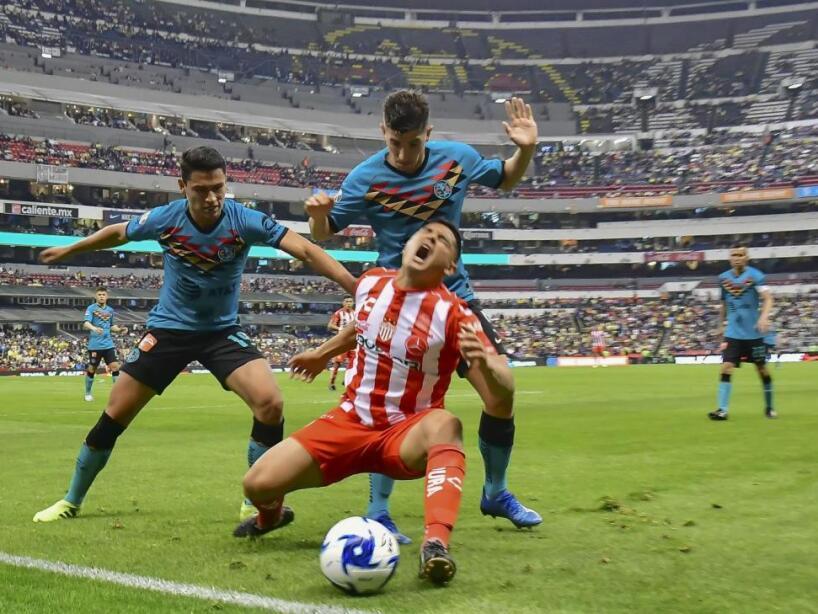 Postales Liga MX Clausura 2020 (7).jpg