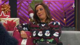 ¿Cuál es el regalo que Santa Claus nunca 'le trajo' a Consuelo Duval?