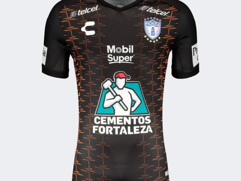 Club Pachuca 2.jpeg