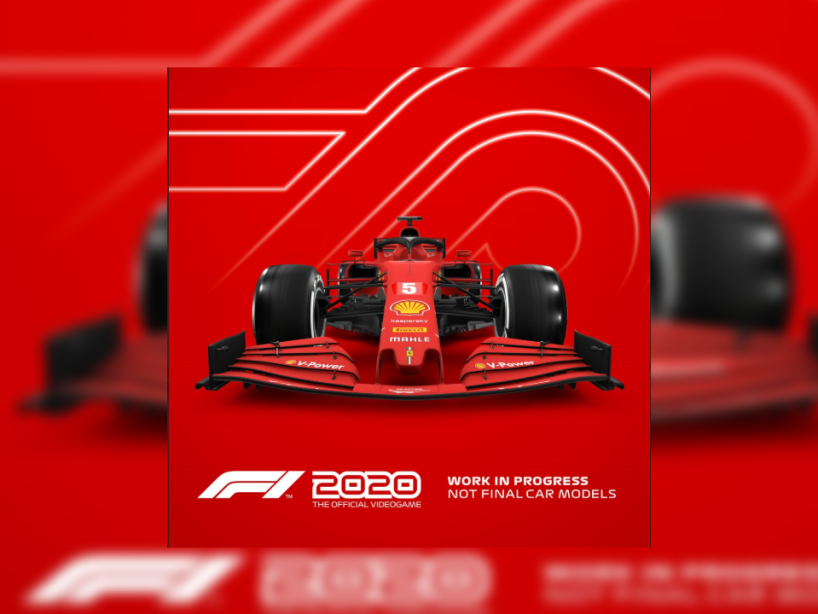 f1 2.png