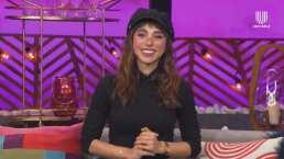 Natalia Téllez confiesa que por fin tiene un noviazgo sano: 'Estoy muy contenta'