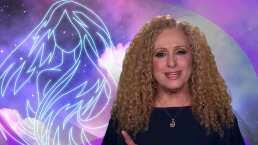Horóscopos Virgo 7 de Octubre 2019