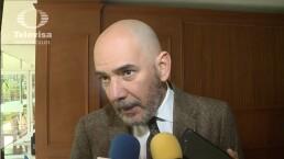 Roberto Cantoral prepara nuevaversión de 'Eltriste' con Marc Anthony