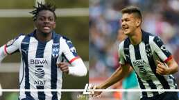 Davino revela si han existido ofertas por César Montes y Aké Loba