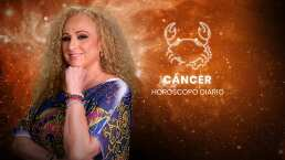 HoróscoposCáncer 25de marzo2020