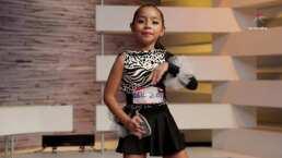 ¡Los mejores bailarines están en Guadalajara y estos niños lo  demuestran! Así se vivió el casting de Pequeños Gigantes 2020