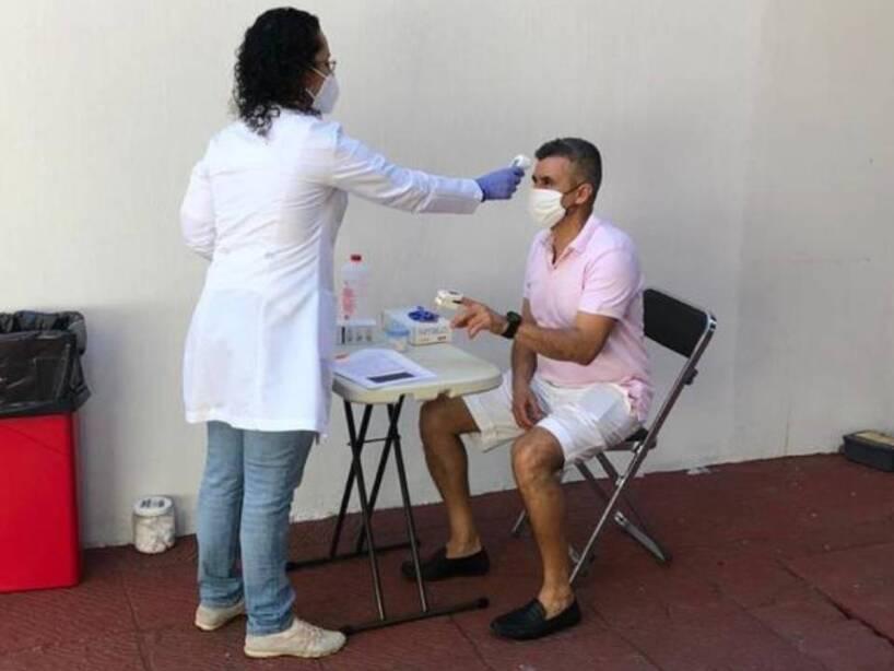 Chivas pruebas coronavirus (10).jpg