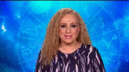 Los horóscopos de Hoy: descubre cómo te irá este 22 de mayo con las predicciones de Mizada Mohamed
