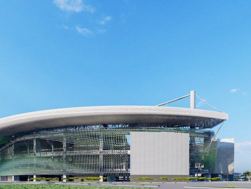 Estadio León 3.jfif