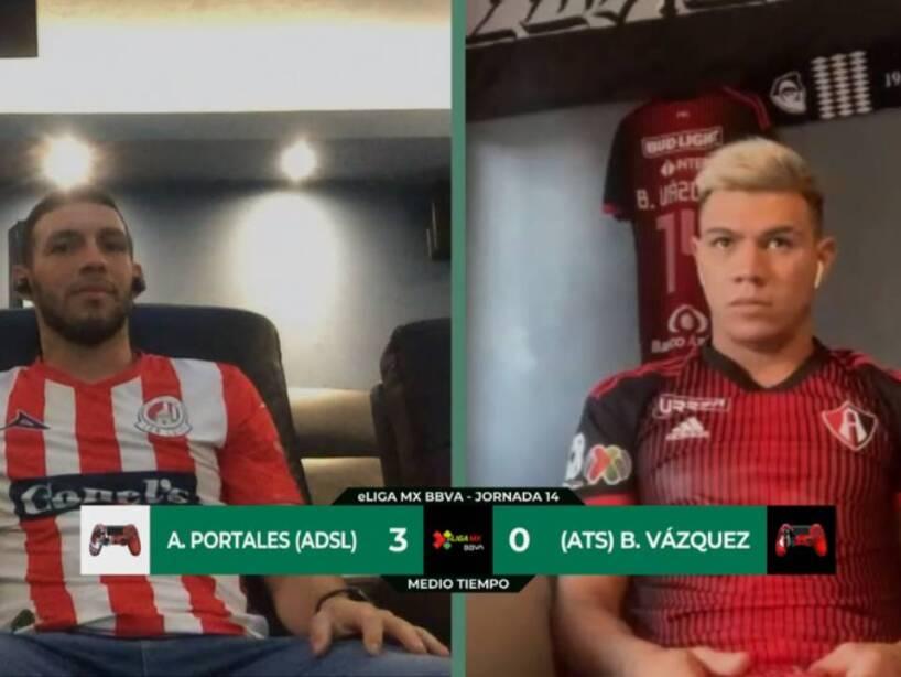 Atlético San Luis Atlas eLiga MX (37).jpg