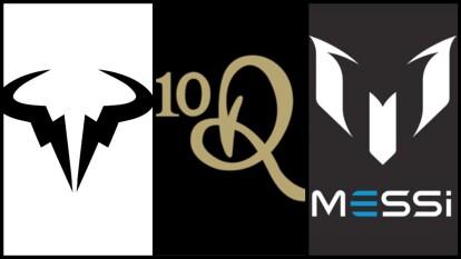 Diversos deportistas que han alcanzado la cima del éxito, tienen como objetivo principal tener su propia marca y estos son algunos diseños de los más famosos ¿Cuál es tu preferido?