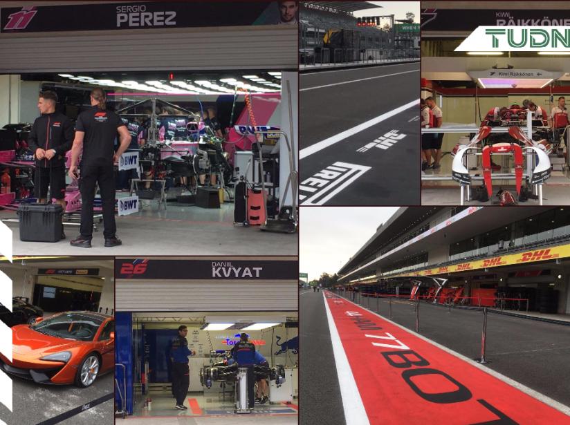 Formula 1 MX.png