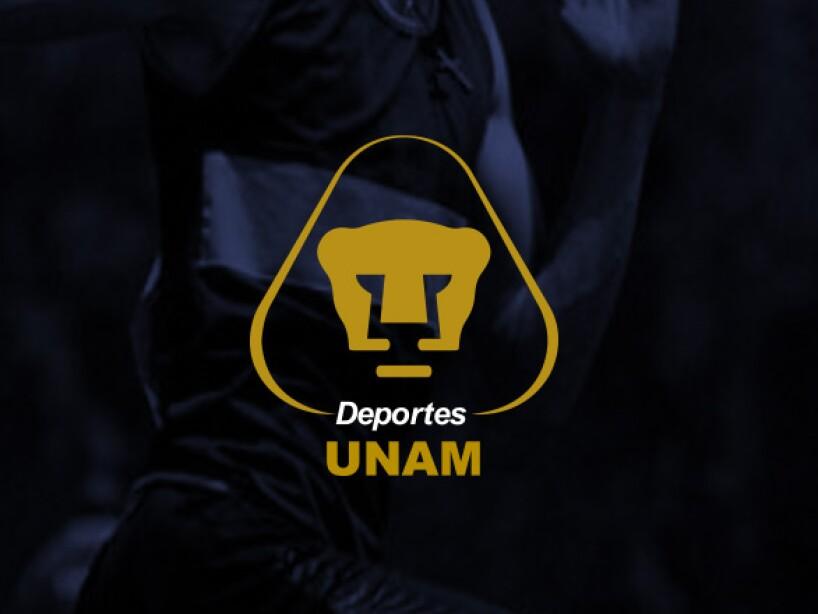 2 logo unam.jpg