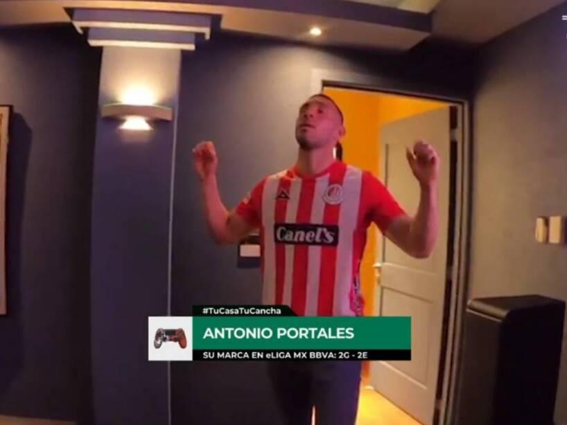 Atlético San Luis Atlas eLiga MX (3).jpg