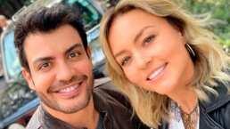 Angelique Boyer y Andrés Palacios prometen grandes sorpresas en el gran final de 'Imperio de Mentiras'