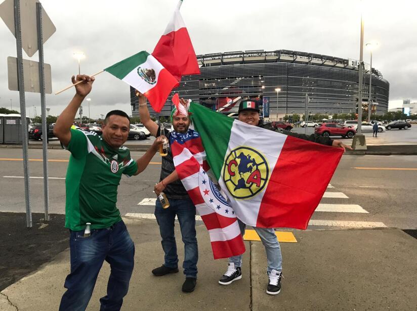 México vs Estados Unidos 1.jpeg