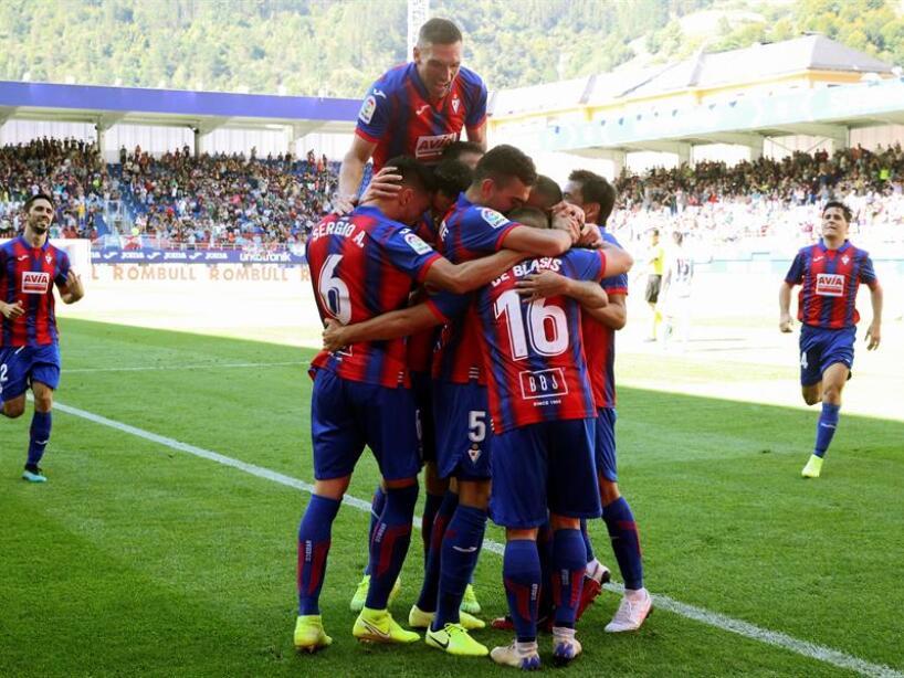 Celta de Vigo vs Eibar1.jpg