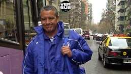Trejo: Hemos perdido el desarrollo que daba la Libertadores