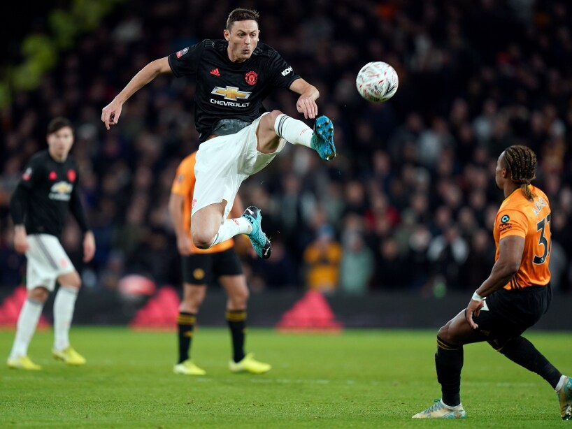 Wolverhampton vs Manchester United, FA Cup, 11+.jpg