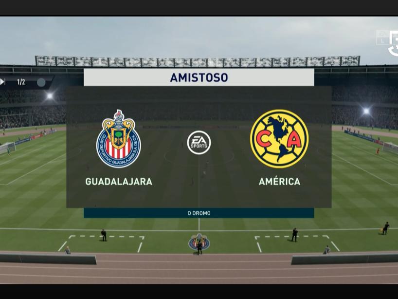 2 Chivas América.png