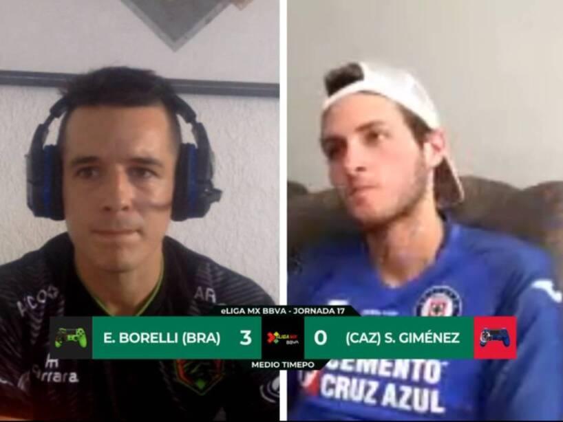Juárez Cruz Azul eLiga MX (35).jpg
