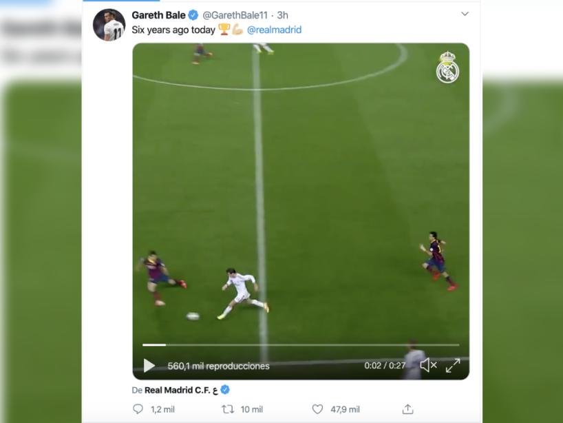 Gareth Bale, 1.png