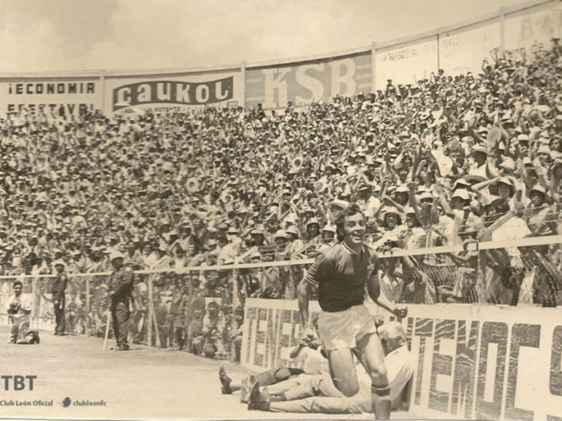 León 11-3 Torreón.png