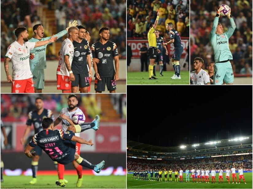 Necaxa vs América, Liga MX mx.jpg