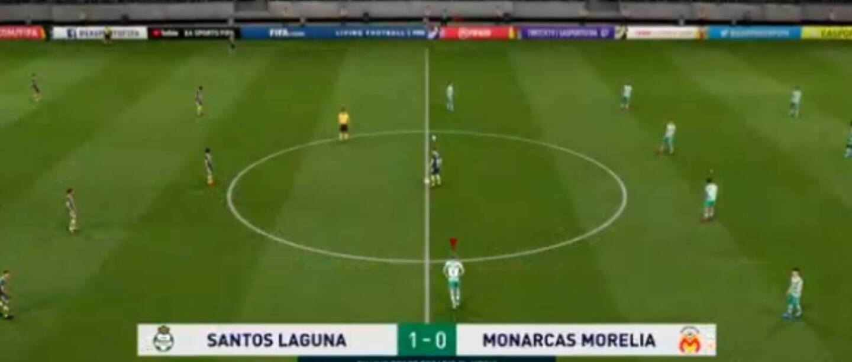 Santos Morelia eLiga MX (22).jpg