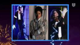 Michael Jackson: Esto fue lo que nos dejó