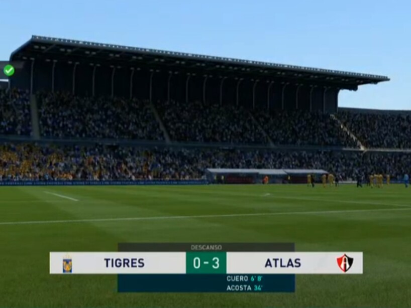 Tigres Atlas eliga MX (24).jpg