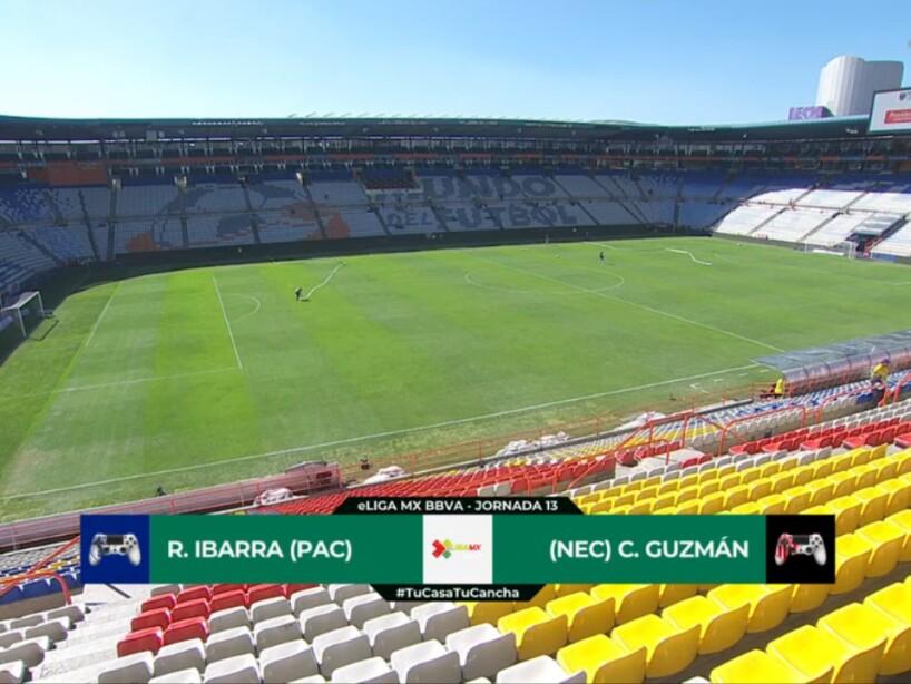 Pachuca vs Necaxa eLiga MX (2).jpg