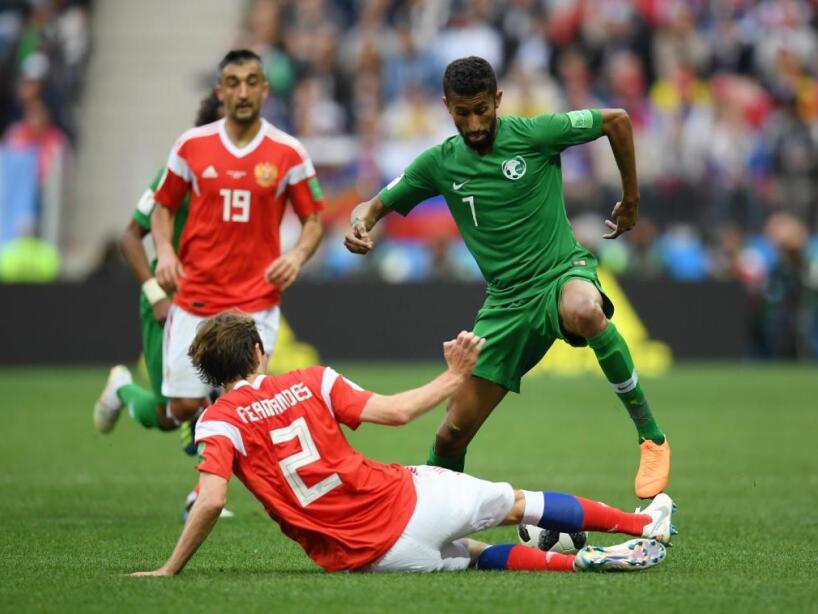 16 rusia vs arabia saudita mundial rusia 2018.jfif