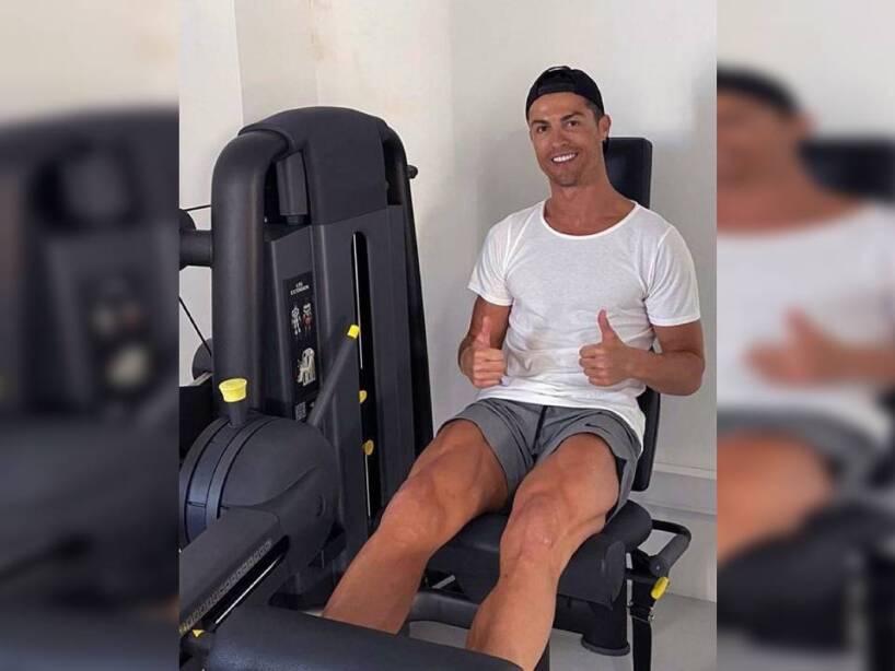 11 Cristiano Ronaldo.jpg