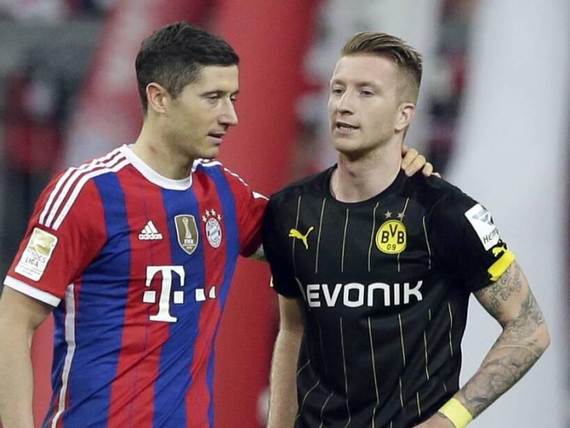 1 Lewandowski Reus.jpg