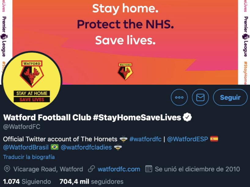 Twitter mundo futbolístico, 7.png
