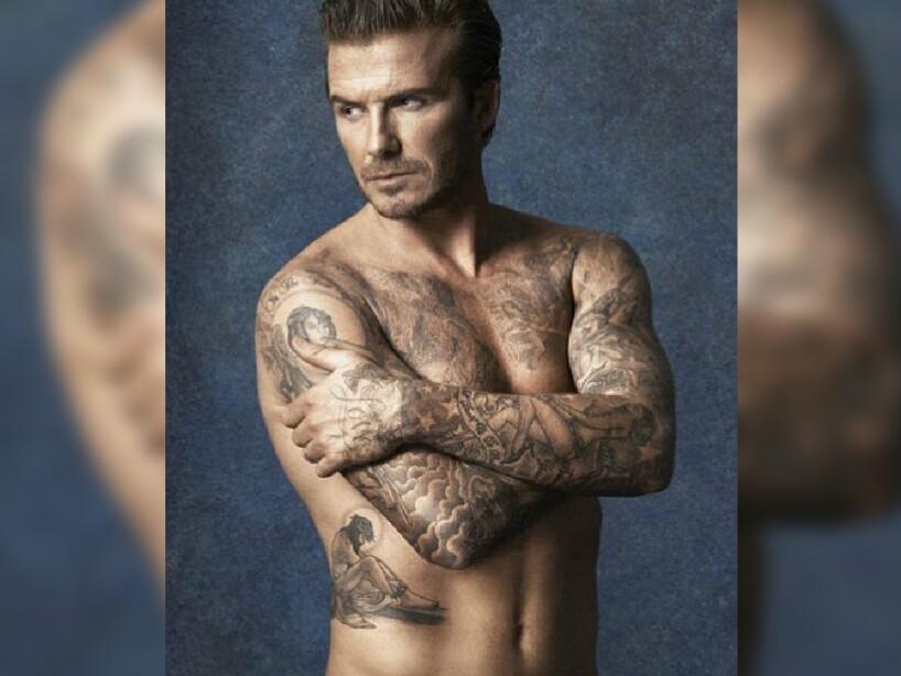David Beckham (1).jpg
