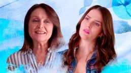 """""""Estoy harta"""": ¡8 nuevas peleas de Bárbara y Ariadna en 'Vencer el Desamor'!"""