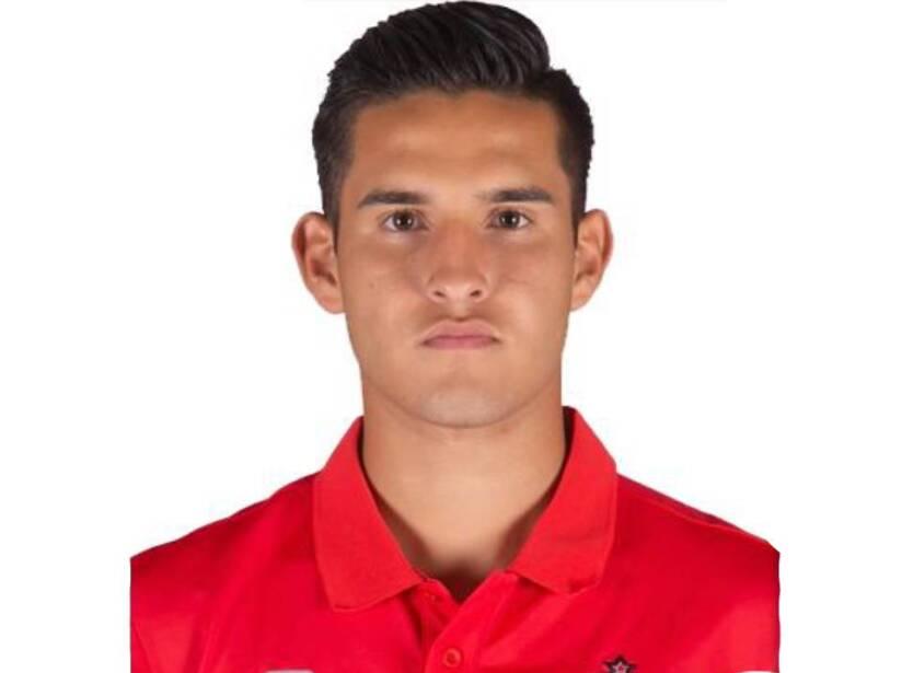 Daniel Guadalupe López.jpg