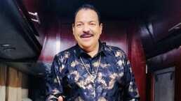 Julio Preciado ya tiene donante para su transplante