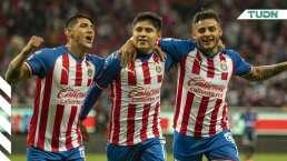 Lo que dejó la Jornada 18 del Apertura 2019 en la Liga MX